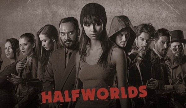 Film Halfworlds 2