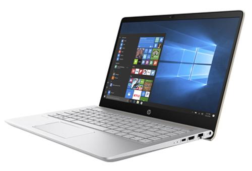 Laptop HP Core i5