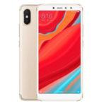Harga dan spesifikasi Xiaomi Redmi Y2