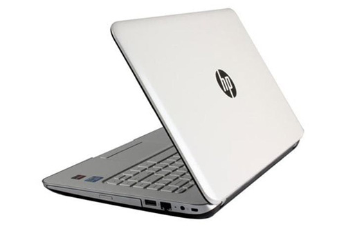 Laptop HP Core i5