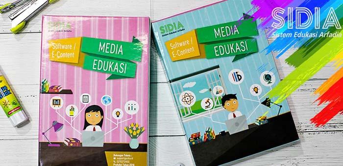 Manfaat Penggunaan Media Pembelajaran