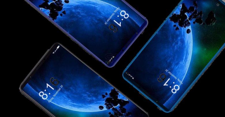 Xiaomi Max 3 Harga dan Spesifikasi