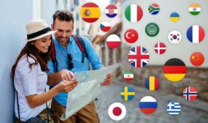aplikasi android belajar bahasa asing