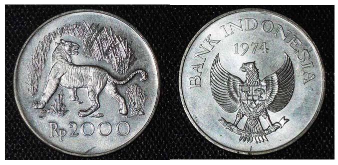 koin piala dunia indonesia