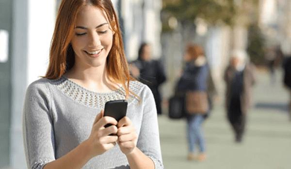 Cara mencegah paparan berbahaya radiasai layar smartphone