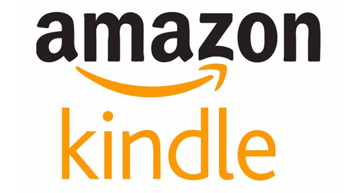 where to sell ebooks online