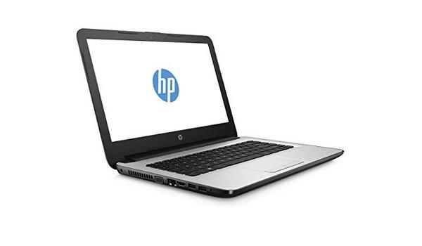Laptop HP 14-BW017AU