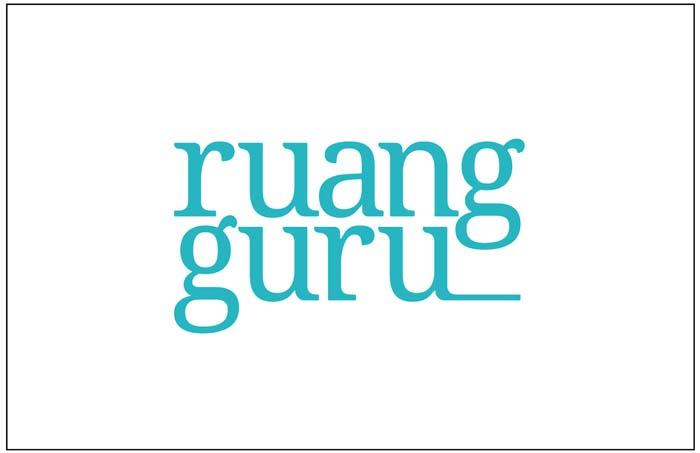 Startup Pendidikan Terbaik di Indonesia