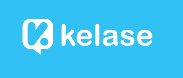 4 Startup Pendidikan di Indonesia Terbaik