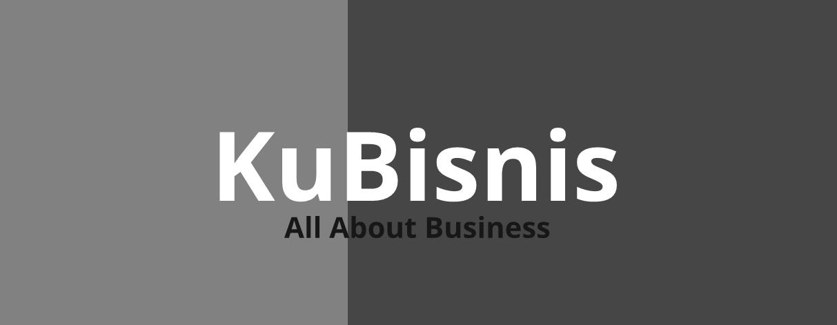 Situs Belajar Bisnis Online Indonesia
