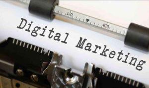 Cara pemasaran digital yang tepat