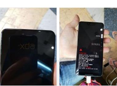 bocoan google pixel 3 dan Gogle pixel 3XL