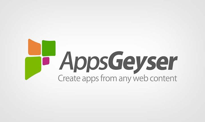 membuat aplikasi mudah