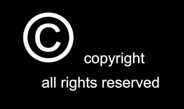 Pelanggaran Hak Cipta