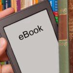 tempat menjual ebook online