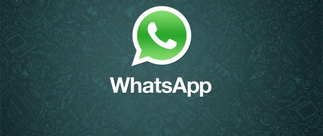 Menggontrol Chat Anggota Grup WhatsApp