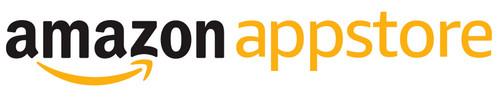 Mempublikasikan Aplikasi