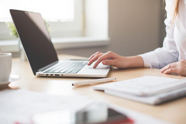 Cara buat CV dan resume