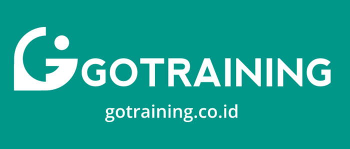 Situs Belajar Bahasa Pemrograman Terbaik