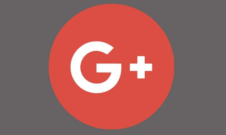 Google Plus Akan Segera Berakhir