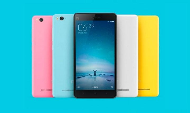 Xiaomi Bergaransi Resmi Indonesia