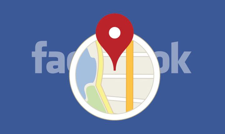 bisnis lokal facebook