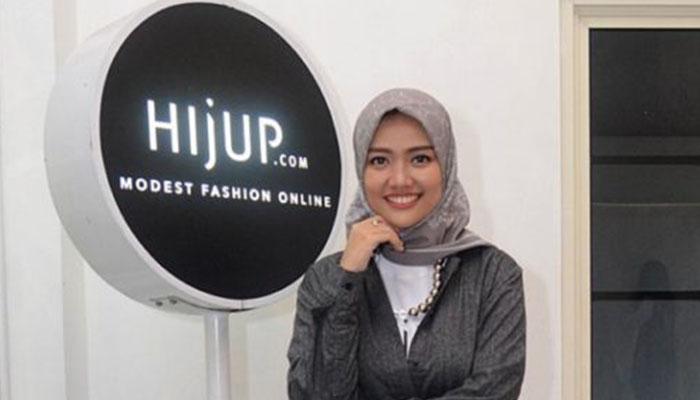Startup Indonesia yang Berekspansi ke Luar Negeri
