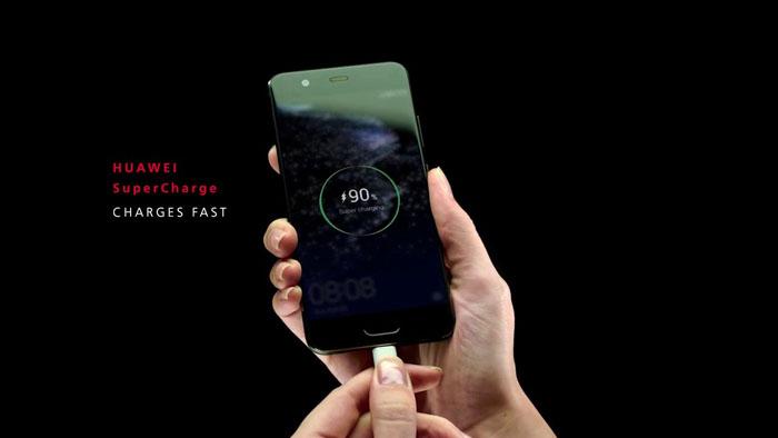 Kelebihan Smartphone Huawei