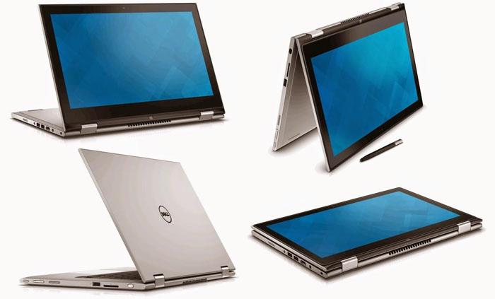 laptop paling keren