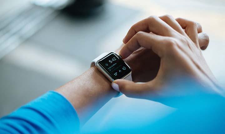 Tips Merawat Smartwatchs