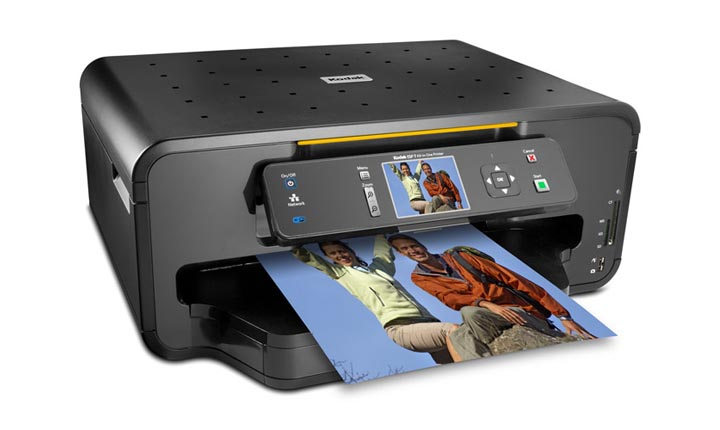 Spesifikasi Printer Paling Bagus