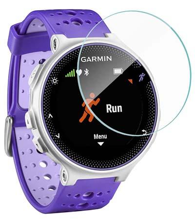 Merawat Smartwatch Supaya Tidak Cepat Rusak