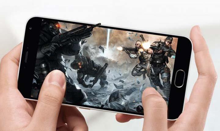 smartphone murah untuk bermain game