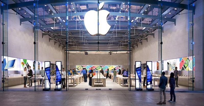 Kenapa Harga Apple Mahal? Simak 10 Alasan Berikut Ini