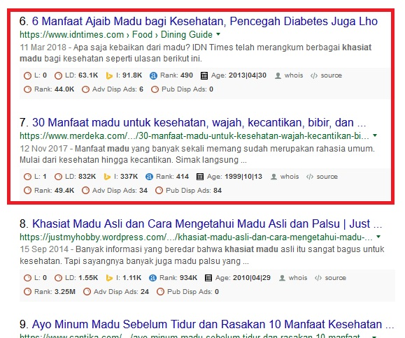 Contoh Algoritma Google Brain