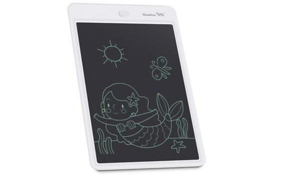 Howshow LCD Digital Handwriting