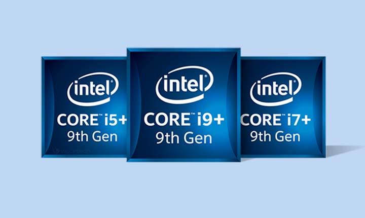 Kelebihan Prosesor Intel 9