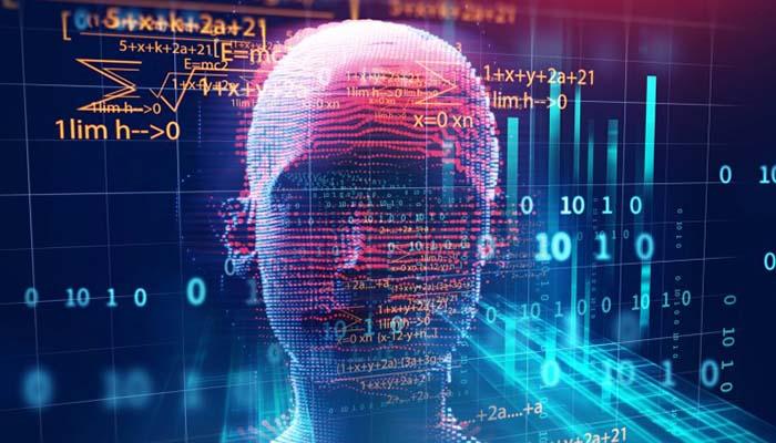 artificial intelligence bagian dari ilmu komputer