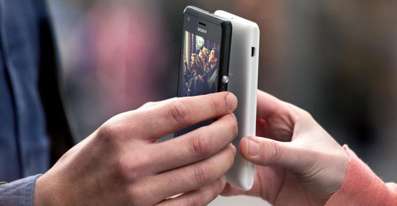 8 Kelebihan Realme 2 Pro yang Membuatnya Unggul di Harga 2 Jutaan