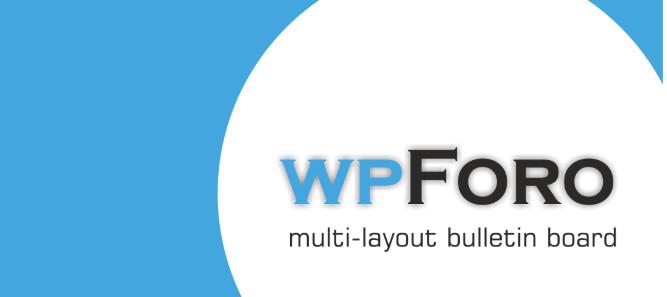 plugin forum terbaik
