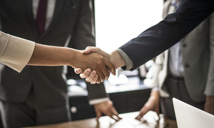 affiliate marketer sukses