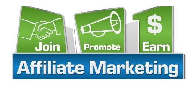 bisnis online program afiliasi