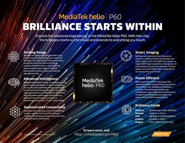 Media Tek