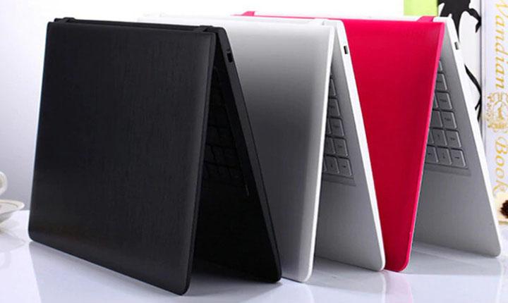 laptop murah terbaik
