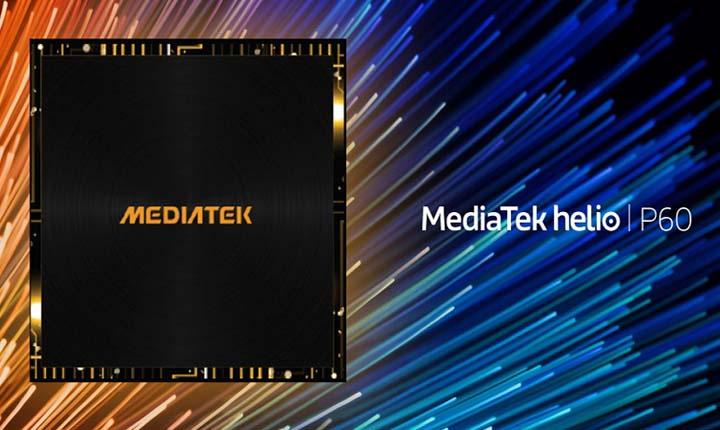 maediatek series