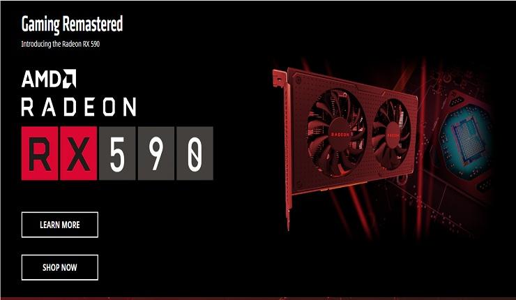Prosesor AMD Terbaik