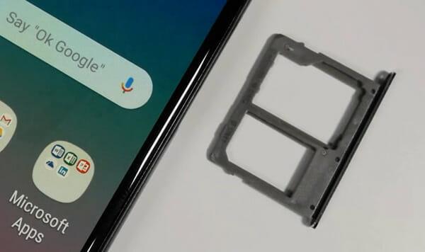 Keren! Ini 10 Kelebihan dan Kekurangan Samsung Galaxy A8 Star