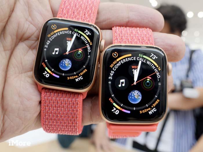 Produk Terbaru Apple