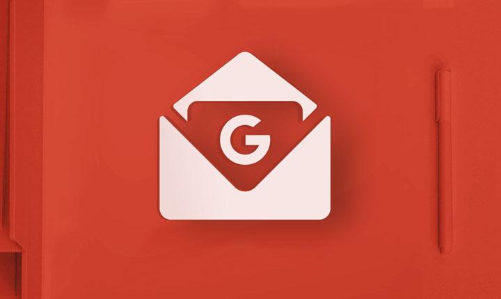 Cara Mengakses Email Lain di Gmail
