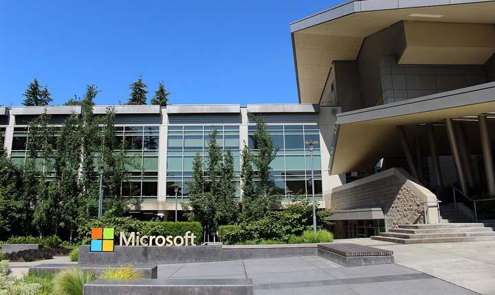 Produk Microsoft yang Gagal di Pasaran